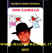 45rpm-Don Camillo