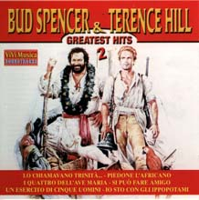 scheda bud spencer terence hill. Black Bedroom Furniture Sets. Home Design Ideas