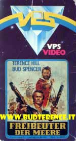 Vhs Germany