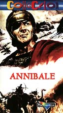 VHS - Annibale
